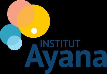 Institut Ayana