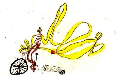 Dessin Libre dessin-libre - institut ayana
