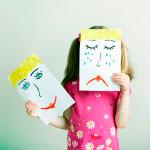 Les deuils chez l'enfant : séparations, décès… - Institut Ayana