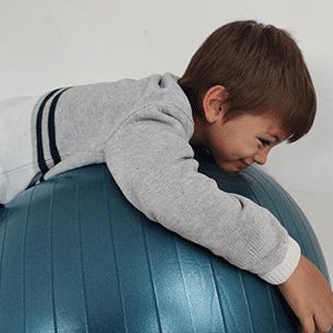 La relaxation dans la thérapie de l'enfant et de l'ado - Institut Ayana