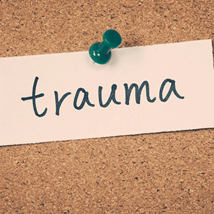 Clinique et thérapie des traumatismes - Institut Ayana