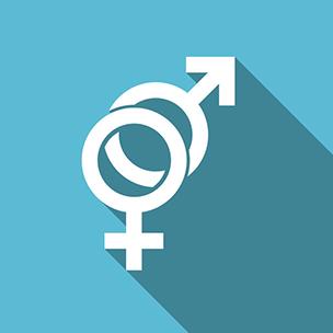 Le travail sur la sexualité dans la thérapie - Institut Ayana
